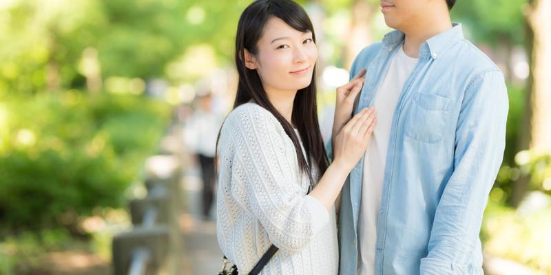 大江戸温泉物語 お台場 デートまたは外国人との遊びにおすすめ