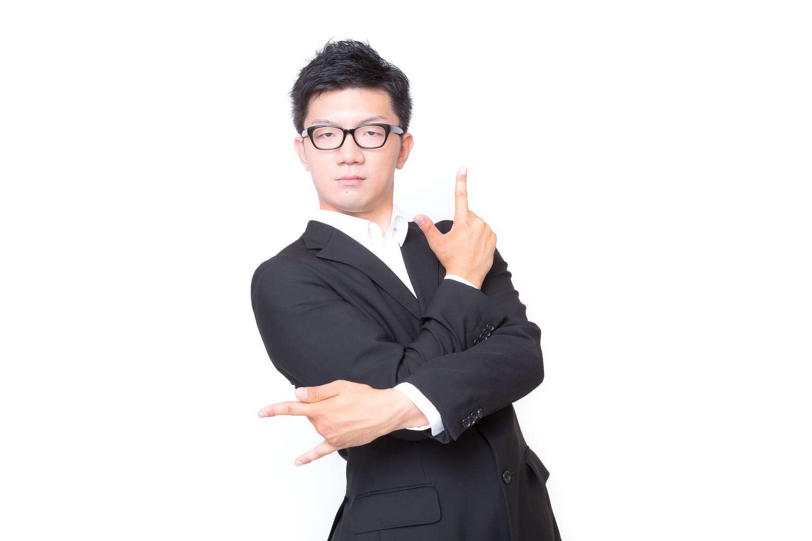 大岩亭のラーメンがすごすぎる!愛知県安城市のおすすめグルメ情報
