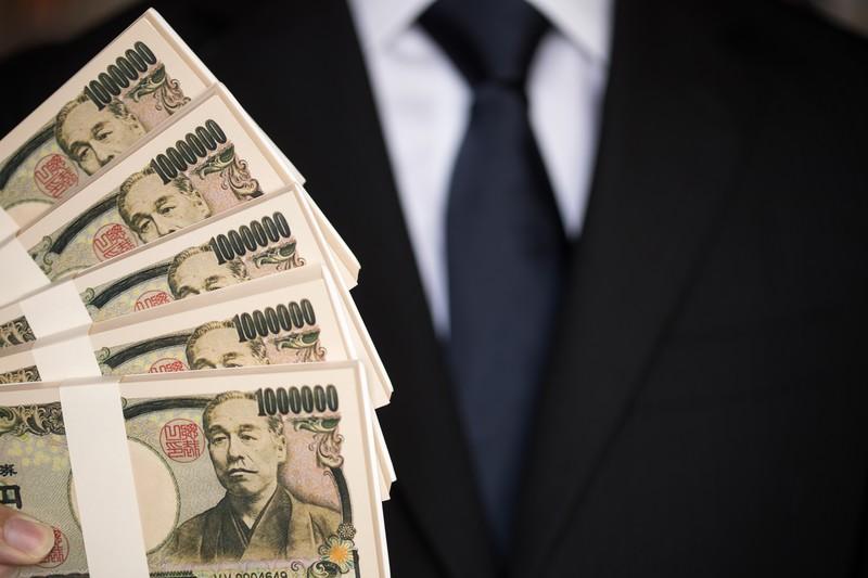 将来に向けてのお金の対策 人生知っててお得な情報