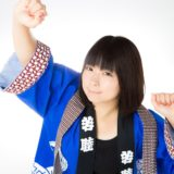 渋谷ヒカリエに穴場!女性に人気の熊野筆ショップ「白鳳堂」