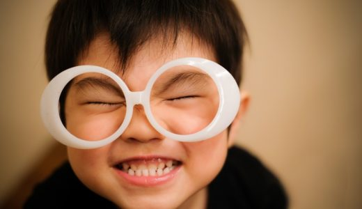 子供がよろこぶ室内の遊戯施設 東京ドームシティ 穴場面白スポット