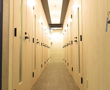 West Side Room SHIBUYA 渋谷ネットカフェがリニューアルオープン♪現在キャンペーン中♪旧メディアカフェポパイ渋谷プラス店