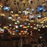 ザクロ 日暮里にあるうざい店主で有名なトルコ料理店♪東京面白スポット
