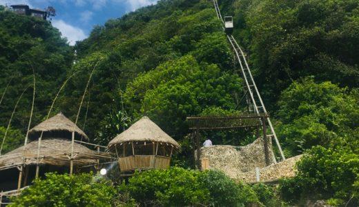 カルマグループ( Karma Group )の勧誘についてin Bali バリ旅行