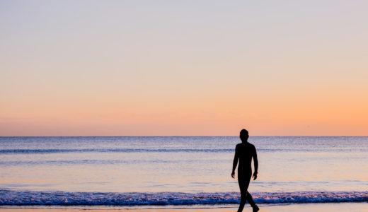 猿島 東京湾に浮かぶ唯一の無人島で、深呼吸しませんか? おすすめの穴場面白スポット
