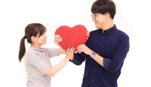 お台場の日本未来科学館♪東京おすすめデートスポット