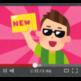 アフィリエイターという仕事 ブロガー youtuber