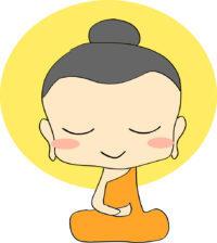 宗教は「生きているすべての人が、幸せになれる方法」を説いたもの