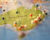旅を仕事にするには 旅人でお金を稼いでいく戦略