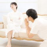 自己肯定感が低い人と、恋愛については深く関係がある。