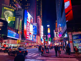 オンラインで本場ニューヨークダンス留学が可能に!?